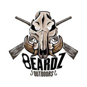Beardz Outdoors
