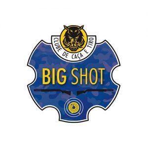 Clube de Caça e Tiro Big Shot
