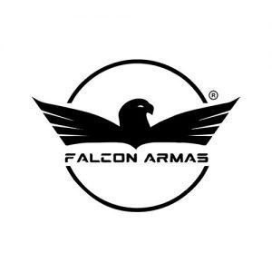 Falcon Armas