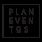 Planeventos