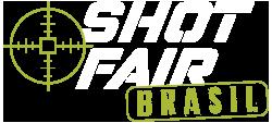 Shot Fair Brasil