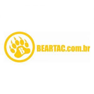 Beartac