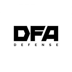 DFA Defense