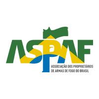 Associação Brasileira dos Proprietários de Armas de Fogo