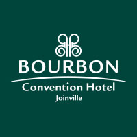 Bourbon Convention Hotel Joinville