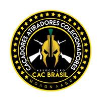 Associação CAC Brasil