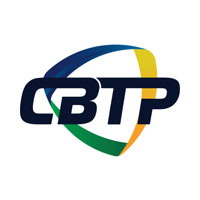 CBTP - Confederação Brasileira de Tiro Prático