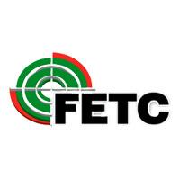 FETC - Federação Esportiva de Tiro e Caça de Santa Catarina