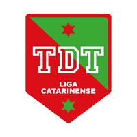 TDT - Liga Catarinense de Tiro de Defesa Tático