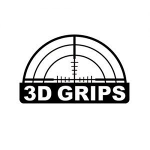 3D Grips