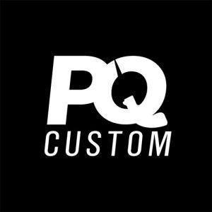PQ Custom