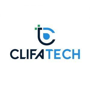 Clifatech