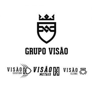 Grupo Visão