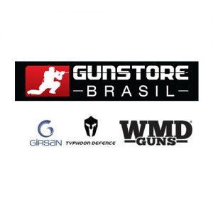 Gunstore Brasil