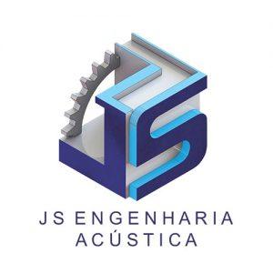 JS Engenharia Acústica