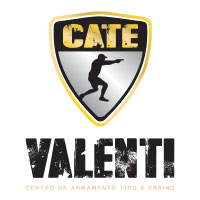 CATE Valenti