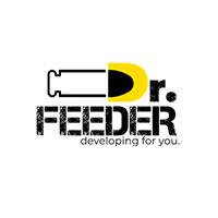 DR. FEEDER