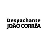 Despachante João Corrêa