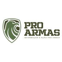 ProArmas