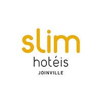 Slim Hotéis Joinville