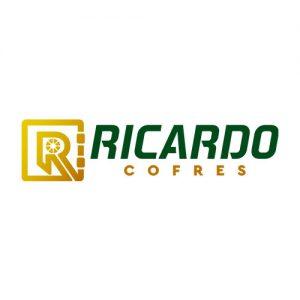 Ricardo Cofres