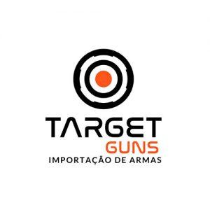 Target Guns Importação de Armas