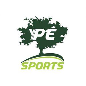 Ypê Sports