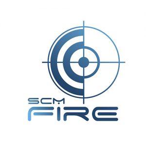 SCM Fire