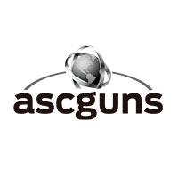 ASCGUNS