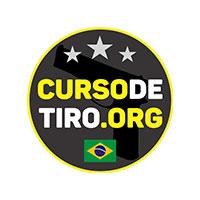 Curso de Tiro.org