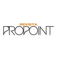 Revista Propoint