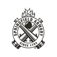 Spriengfield Armory