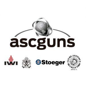 ASC Guns