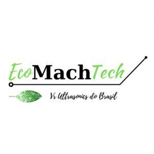 Eco Mach Tech