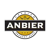 Cervejaria Anbier