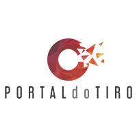 Portal do Tiro