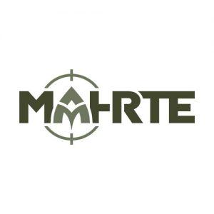 Mahrte