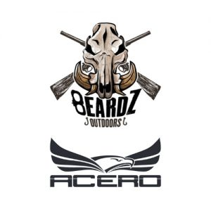 Beardz e Acero