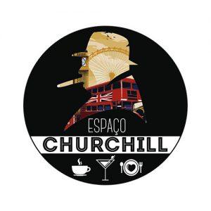 Espaço Churchill