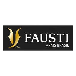 Fausti Arms Brasil