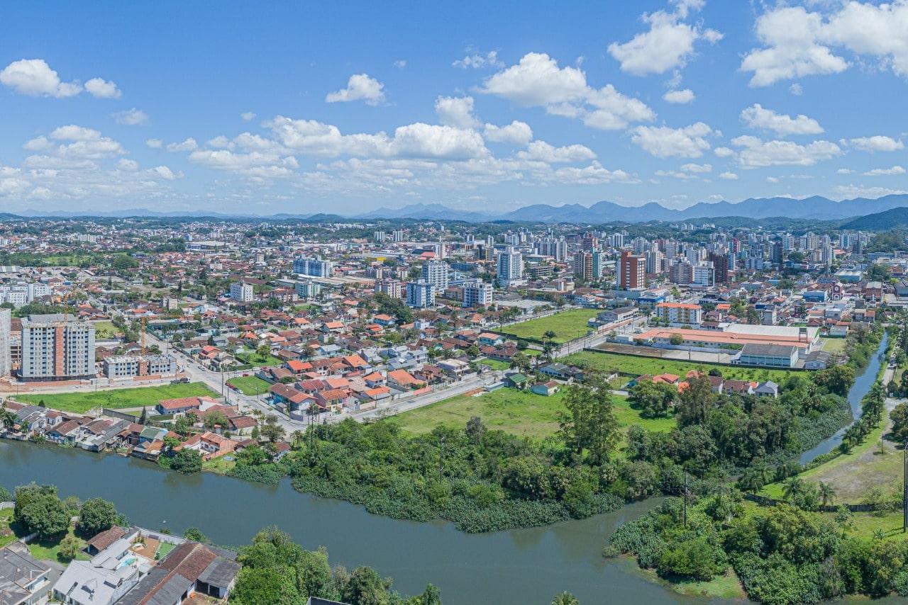 SHOT FAIR BRASIL marca retomada de grandes eventos para Joinville