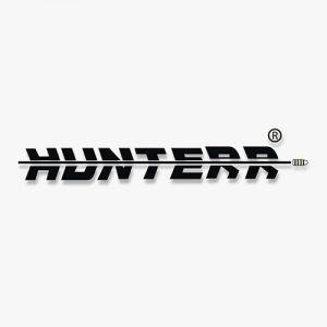 Hunterr