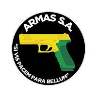Armas S.A.