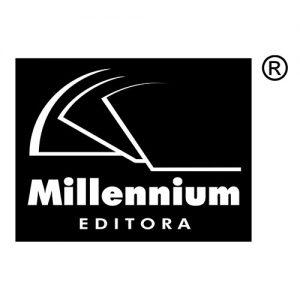 Millennium Editora