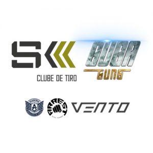 SK Clube de Tiro